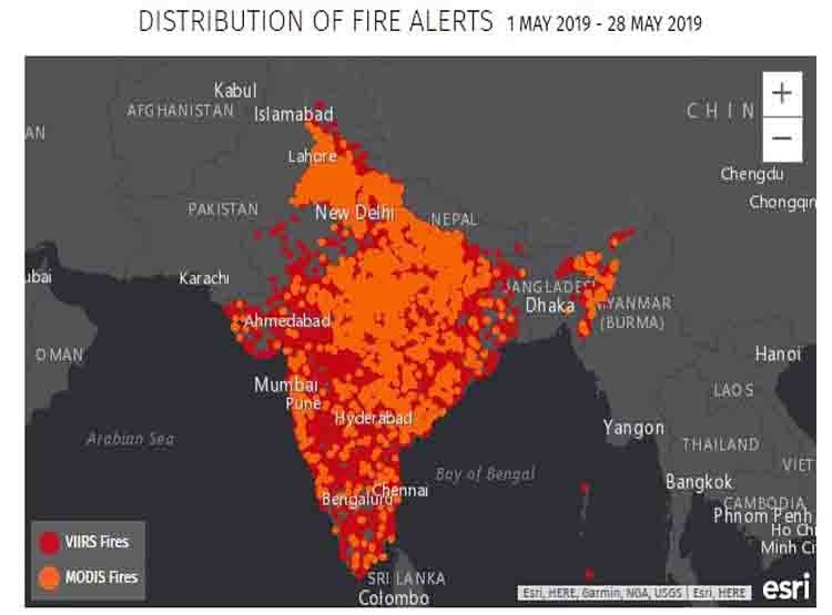 fire-india750_052919123628.jpg