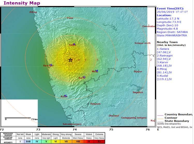 imd_map_062019100441.jpg