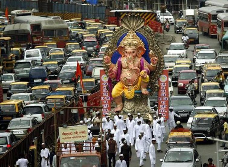 mumbai-jam-3_061019072821.jpg