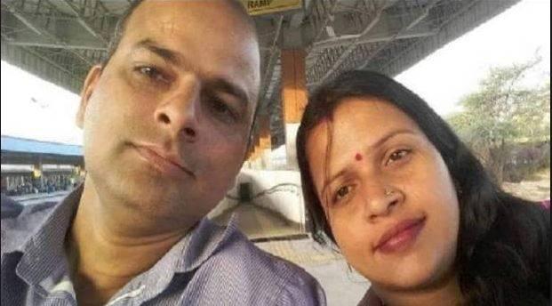 delhi-murder_070519050618.jpg