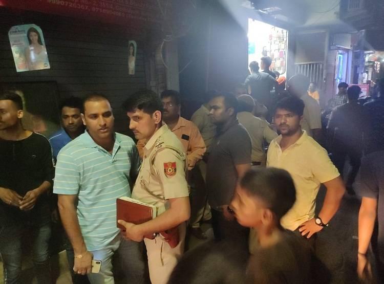 delhi-police_071319015800.jpg