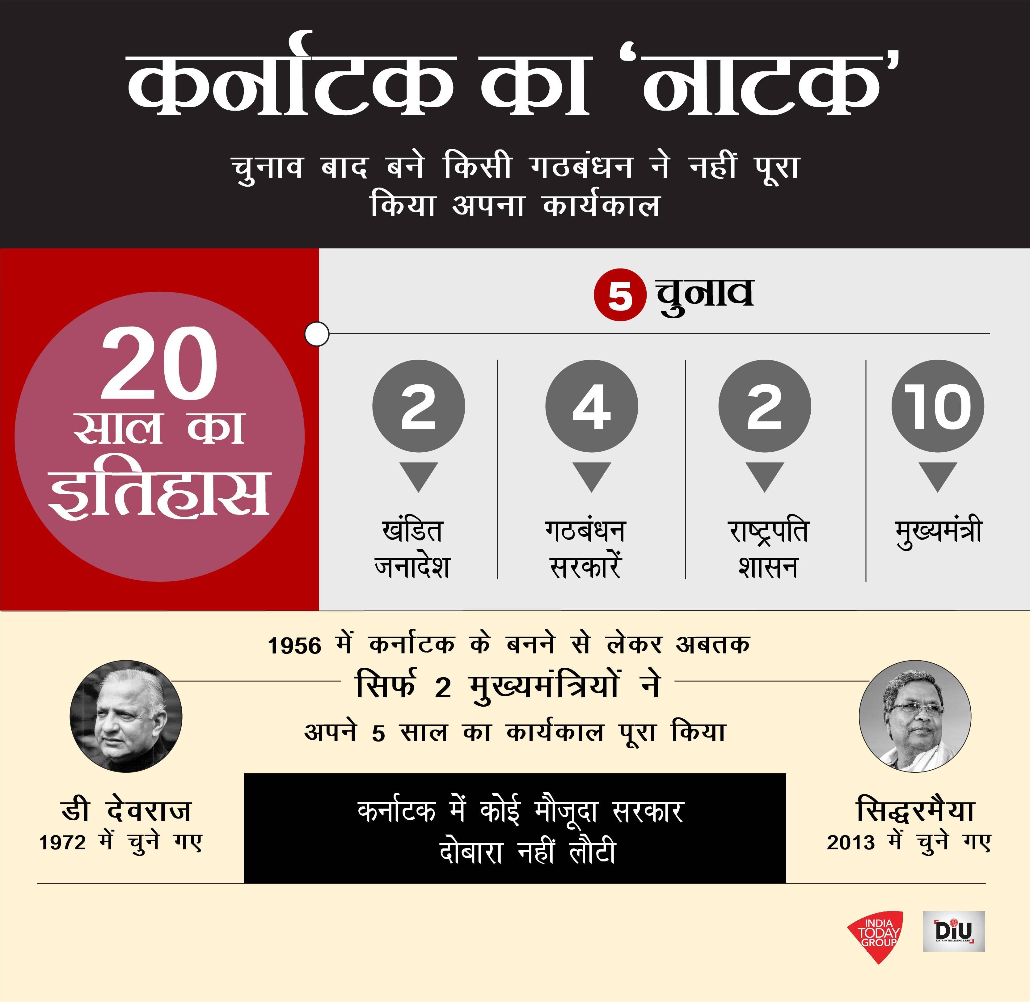 karnataka-govt_hindi_072319081330.jpg