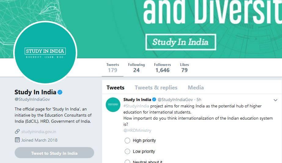 study-in-india_070519110605.jpg