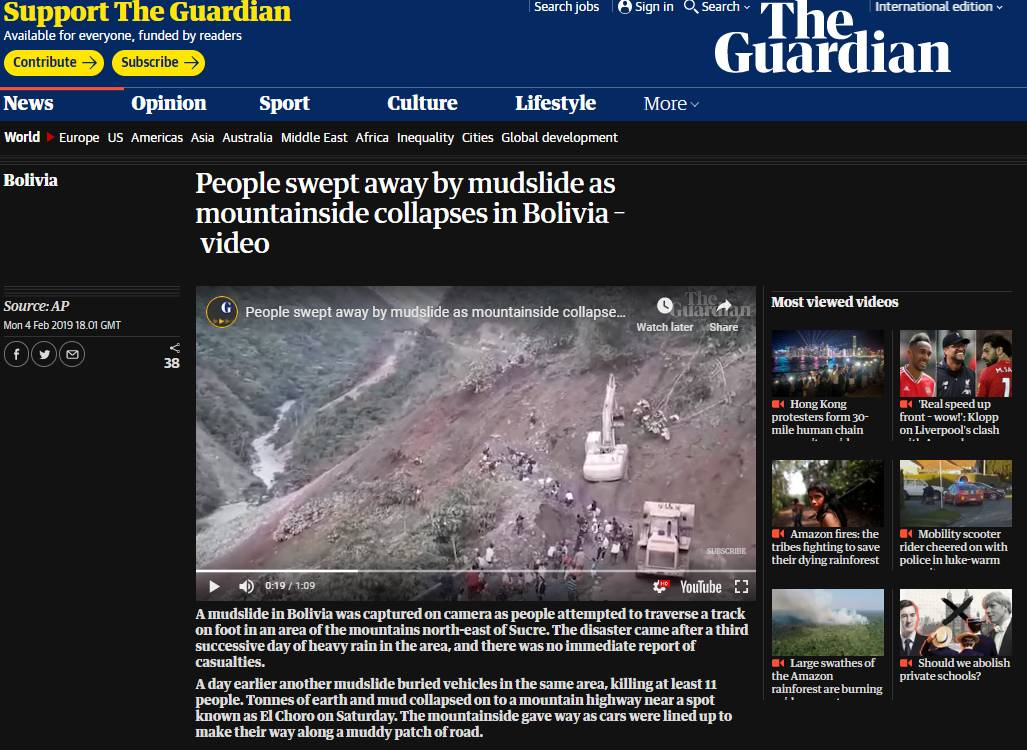 people-swept-away-by-mudslide-as-mountainside-collapses-in-bolivia-_video-_-world-news-_-the-guardian_082619121652.png