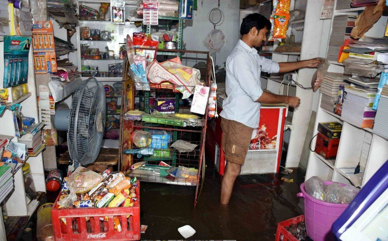flood-2_092919011113.jpg