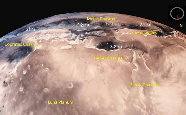 mars-canyon1750_092519084535.jpg