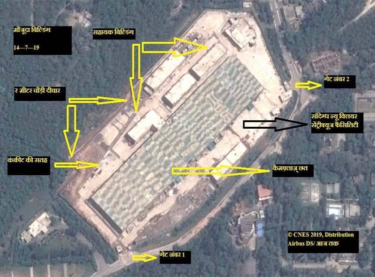 pakistan-nuclear_092419075745.jpg