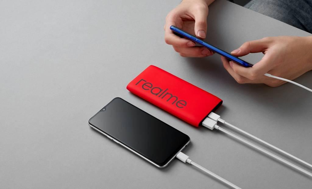 realme-power-bank---red_091319054944.jpg