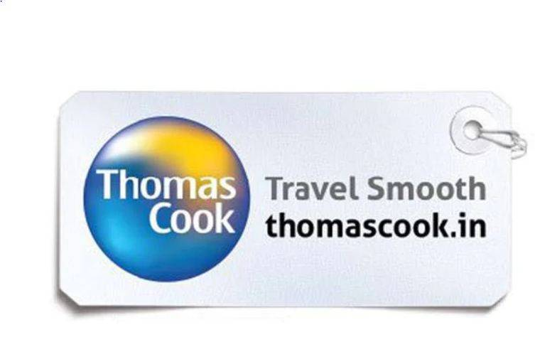 thomas-cook_092419103832.jpg
