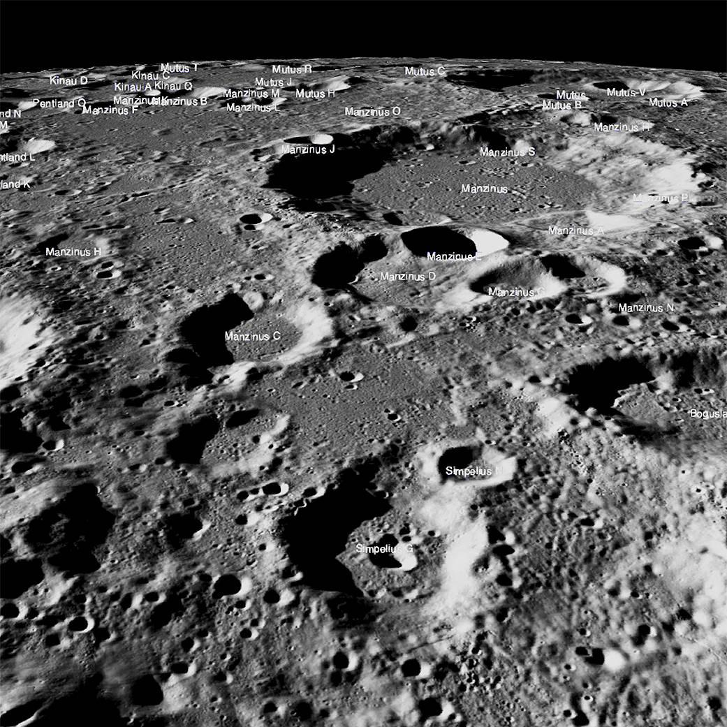 vikram-lander-copy_092719084243.jpg