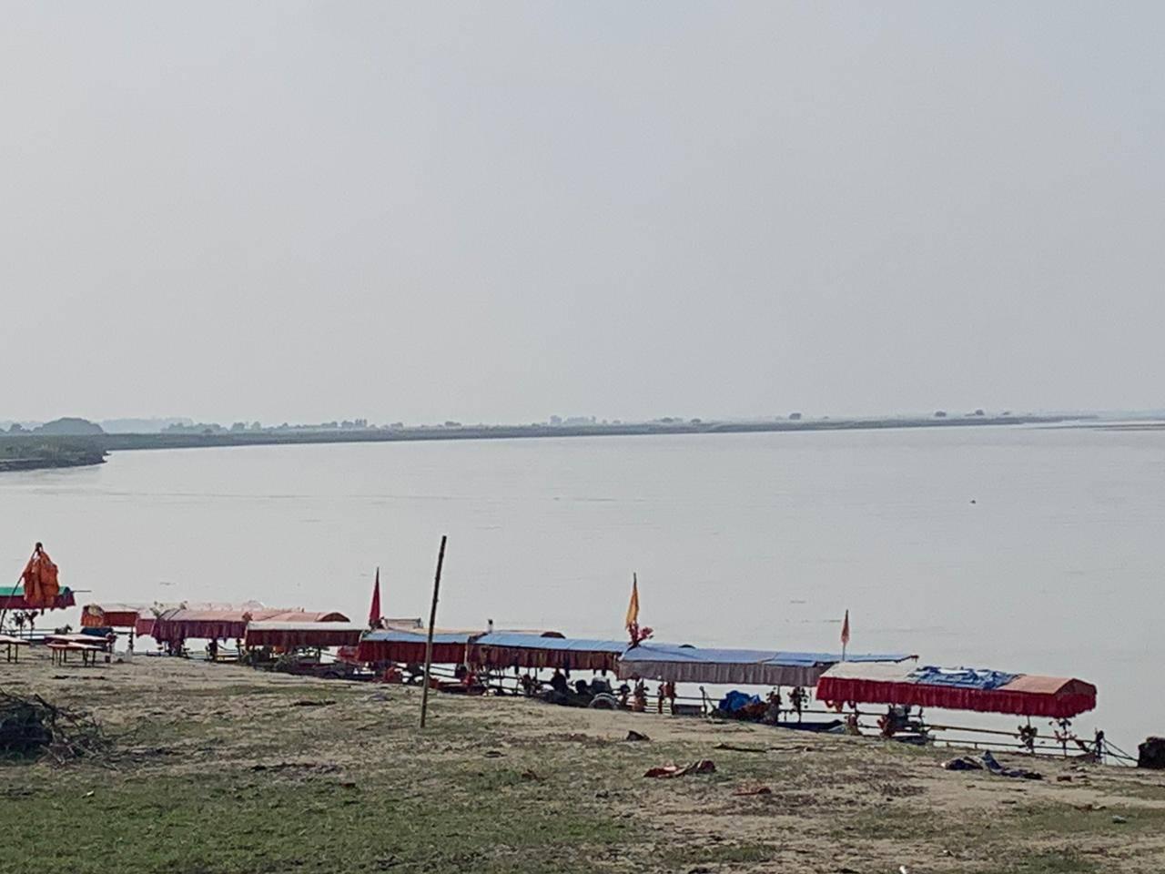 ayodhya3_101619045636.jpg