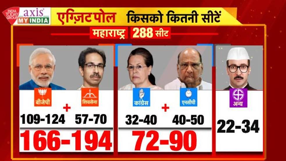 exit-poll-2_102119100805.jpg
