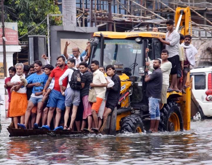 patna-flood-pti_100119030113.png