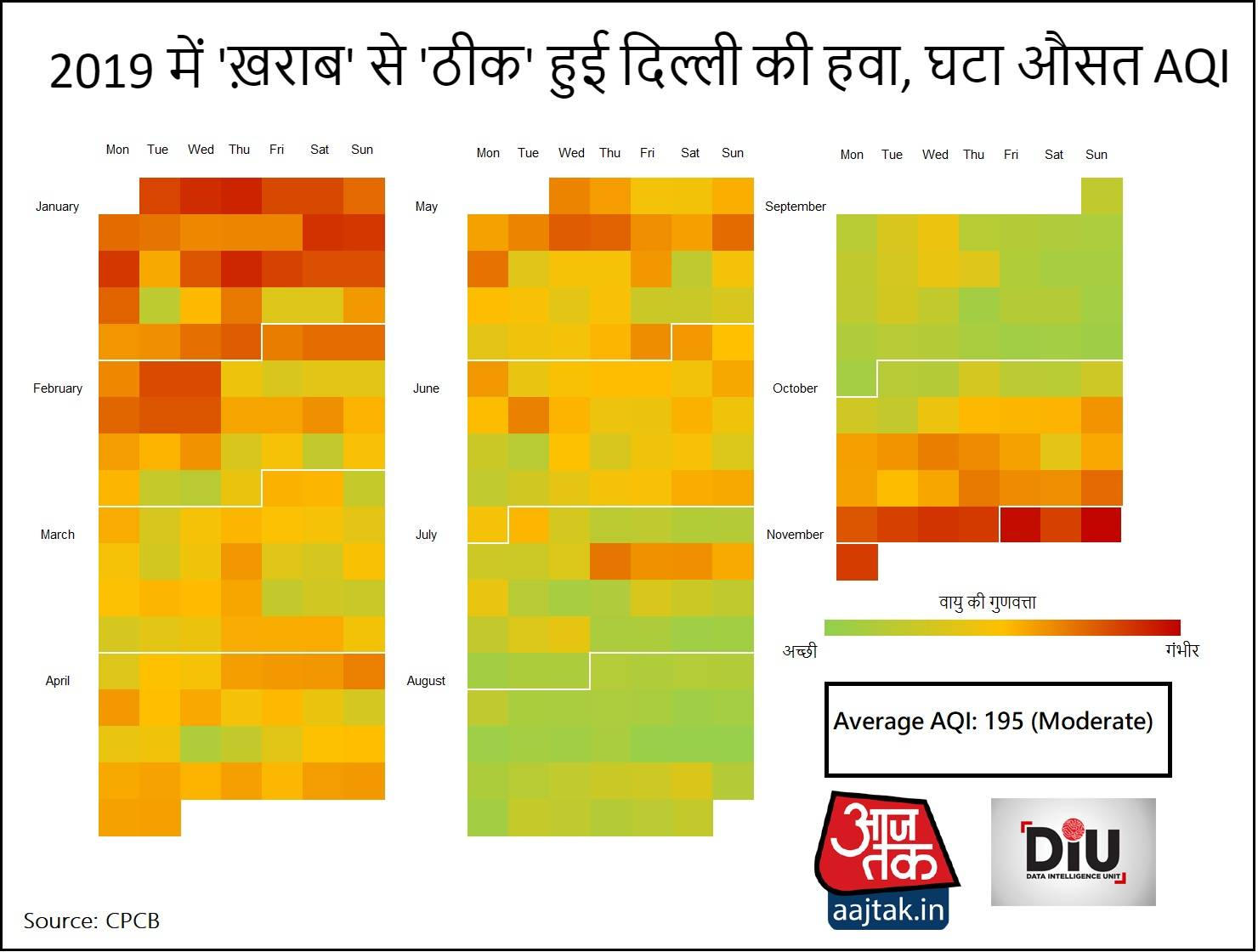 aqi-2019-delhi-hindi_110519104543.jpg