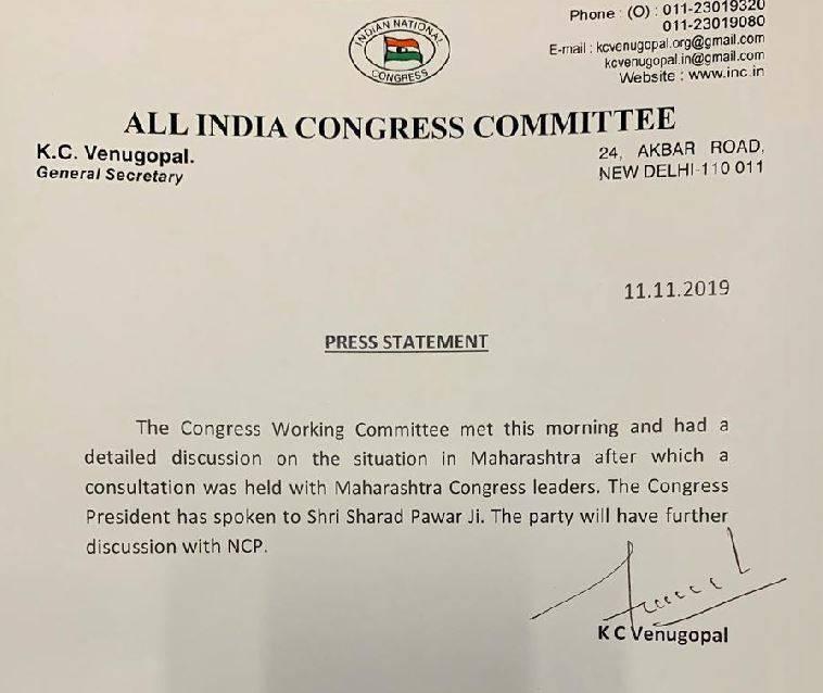congress-letter_111219120350.jpg