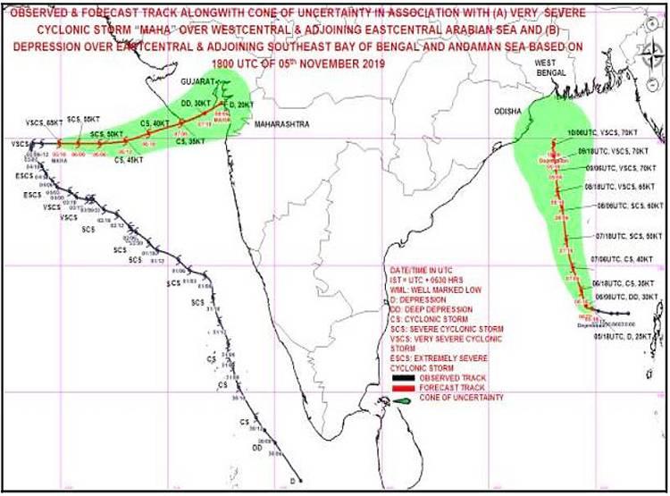 cyclone1750_110619085915.jpg