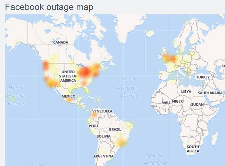 fb-down-map_112819075435.jpg