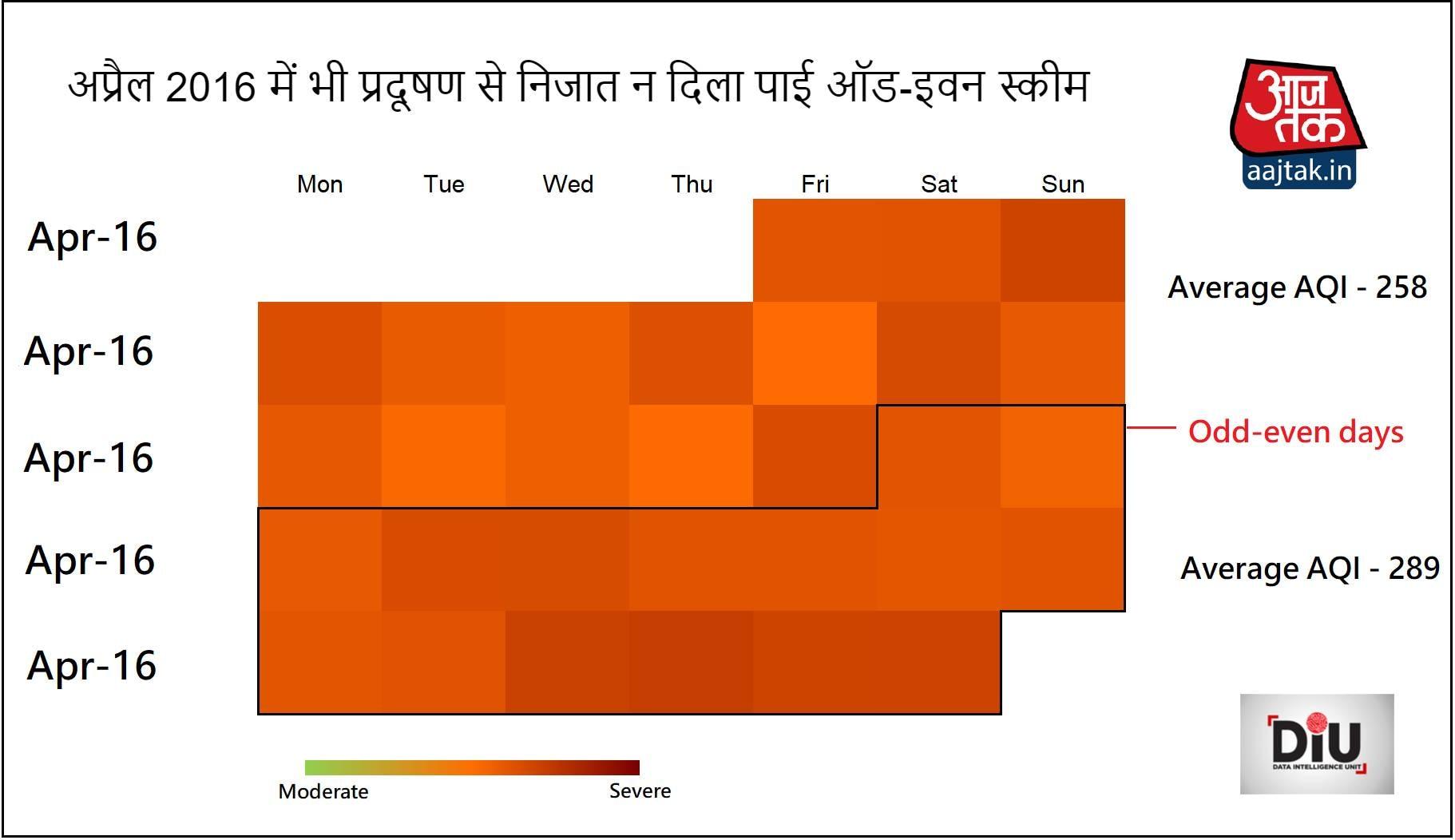 hindi-calendar-odd-even-april_110219072701.png