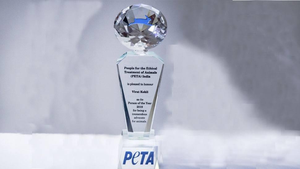 peta-inidia-award_112019024817.jpg
