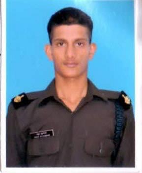 shahid_110819033407.jpg