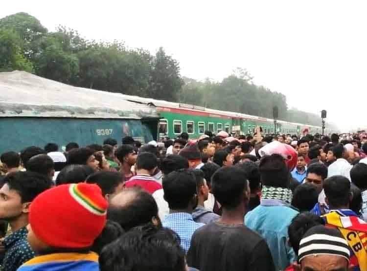 train-4_111219023828.jpg