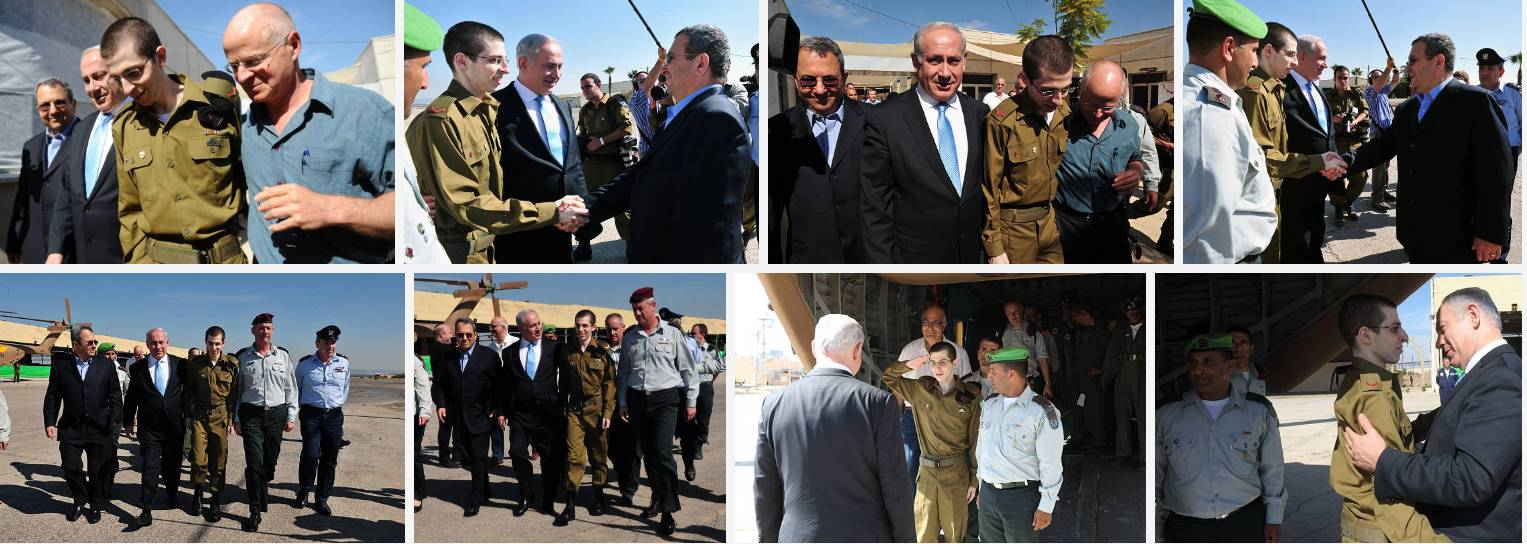 world-s-best-gilad-shalit-stock-pictures--photos--and-images---getty-images_111319115303.png