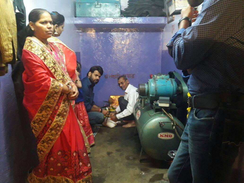 bhopal_021220122145.jpg