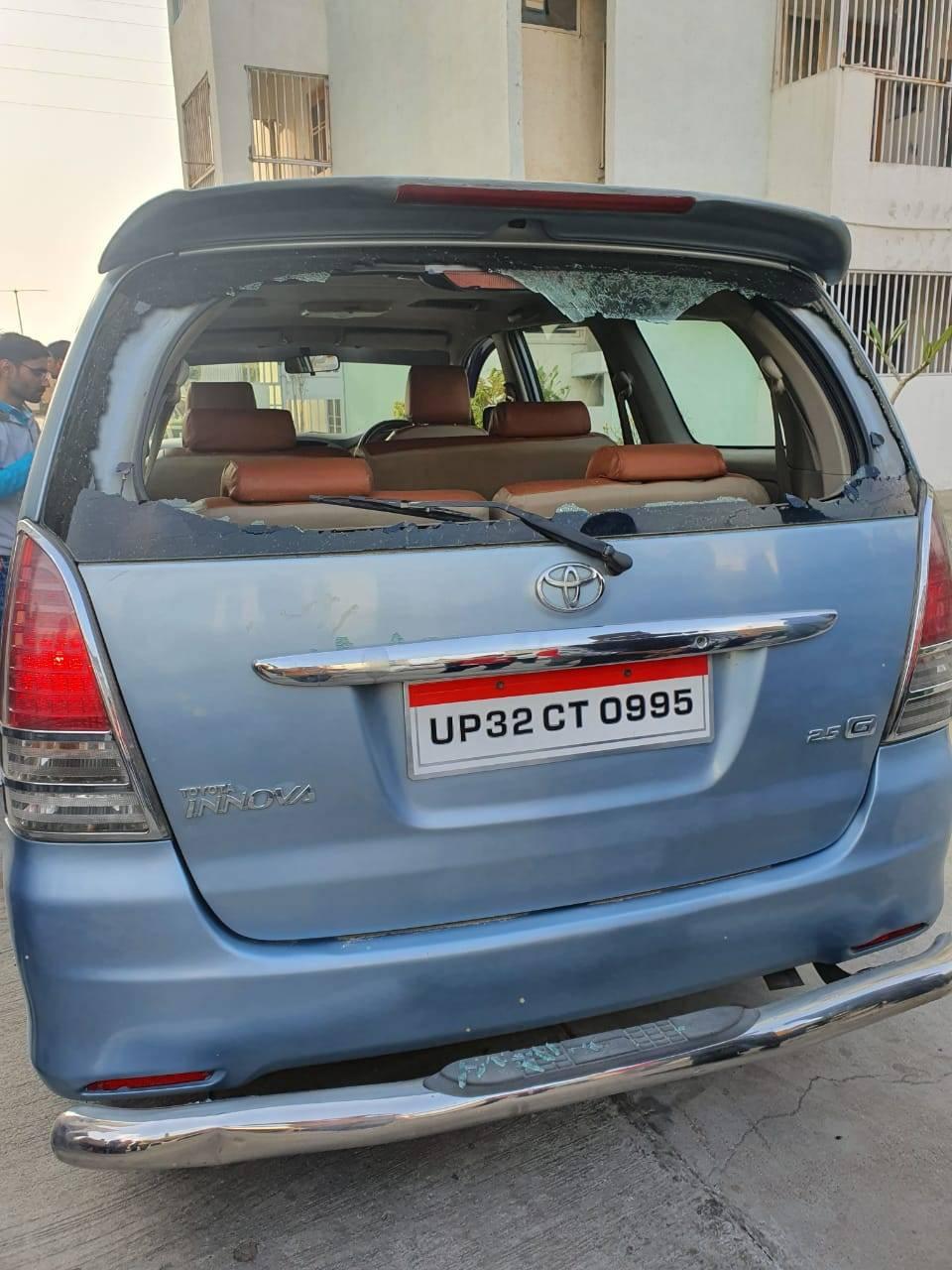 car_022020071400.jpg