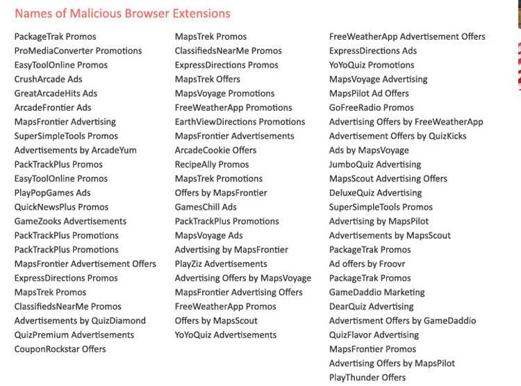 malware-list-embed_021720123327.jpg