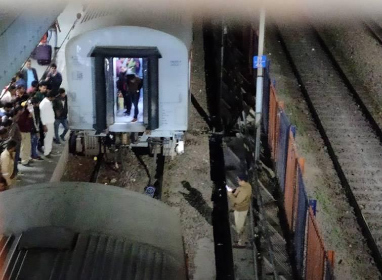 train755x555_021720111018.jpg