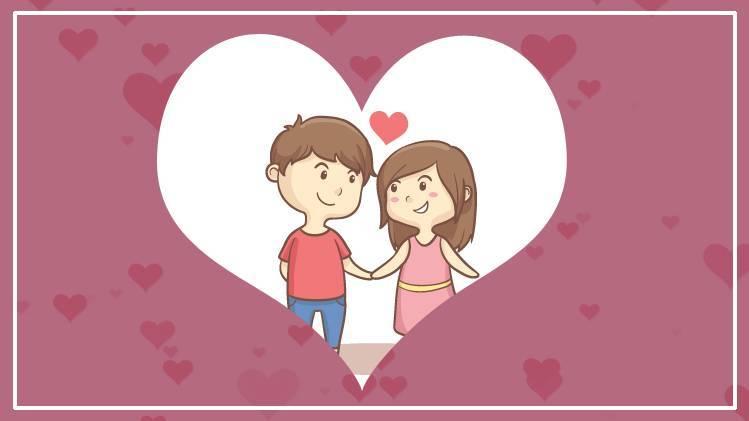 valentine-day-mos-1_021320034058.jpg