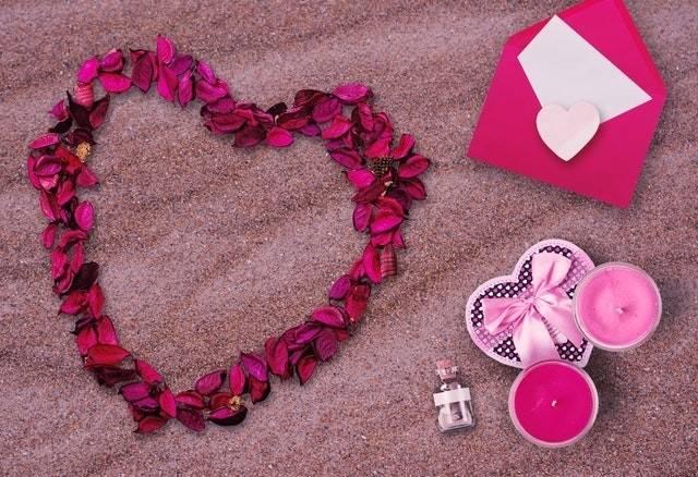 valentine-day-mos-image_021320035437.jpg
