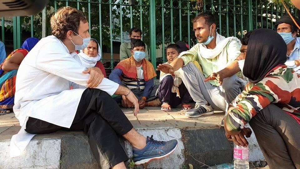 rahul-1_051620063336.jfif