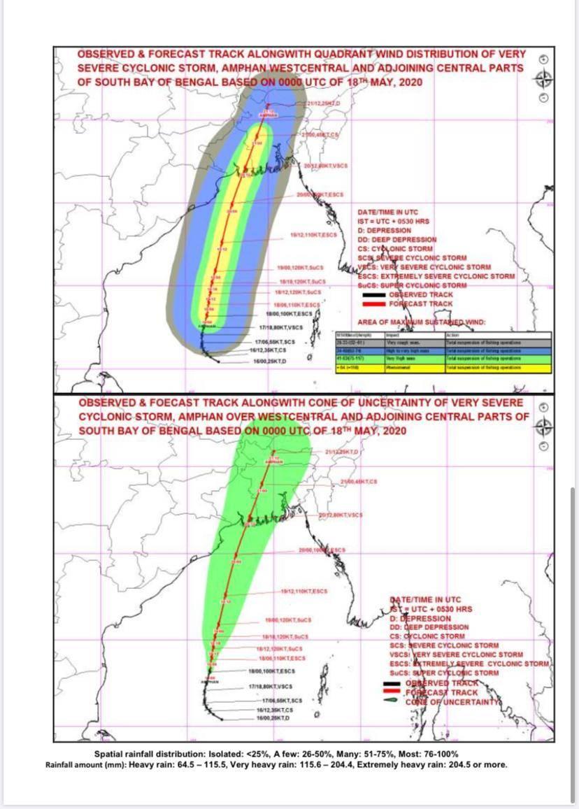 rain-alert_051820015511.jpg
