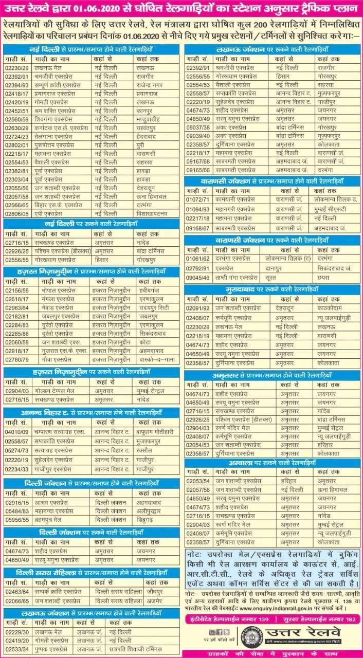 train-list_1-june_060120102339.jpg