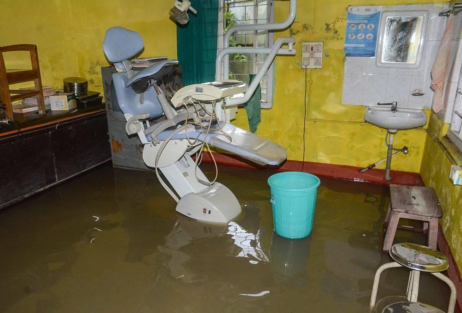 assam-flood-pti-13-july1_071320085430.jpg