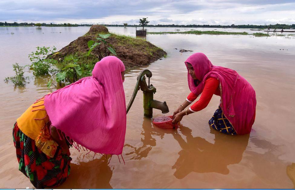 flood-24-july-2_072420094931.jpg