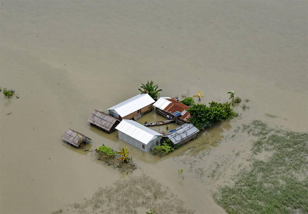 flood-pti-1_072720085744.jpg