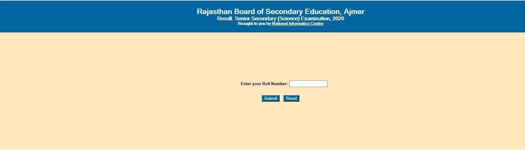 rajasthan-result_070820042056_071320102052.jpg