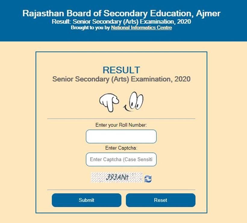 rbse-result-2020_072120035409.jpg