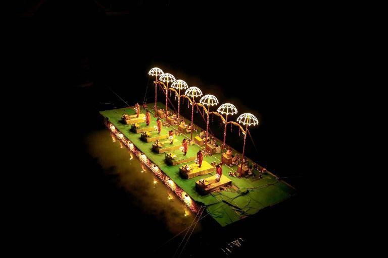 ayodhya-aarti-750-tm_080520065643.jpg