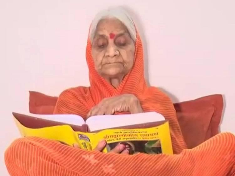 ayodhya-ff_080220120356.jpg