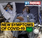 COVID-19 crisis: New symptoms of Covid-19 you must not ignore