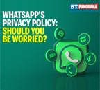 WhatsApp's privacy policy deadline: Everything we know so far