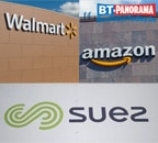 From Walmart to Tesco, the fastest growing retailers in the world