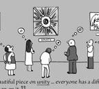 Business Cartoons of October, 2018