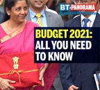 Budget 2021 round the corner: Everything you should know