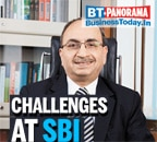 5 major challenges before Dinesh Khara, the new SBI Chairman