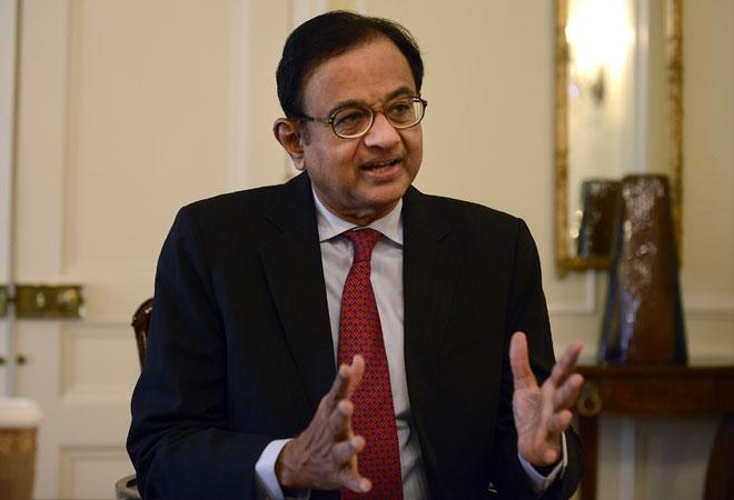 Finance minister P Chidambaram will present Interim Budget on February 17 in Parliament.
