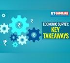 Ten key takeaways from Economic Survey 2019-20